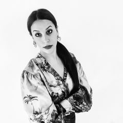Claudia-Pauselli-Dominanza