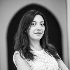 Marcella-Scialla-Dominanza