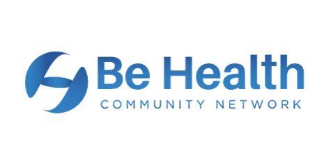 be-health