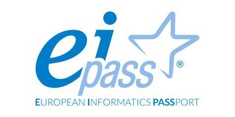 ei-pass