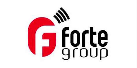 forte-group