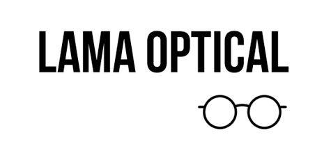 lama-optical