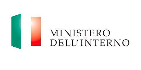 ministero-dell-interno