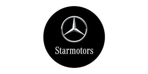 starmotors